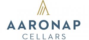 Aaronap Cellars