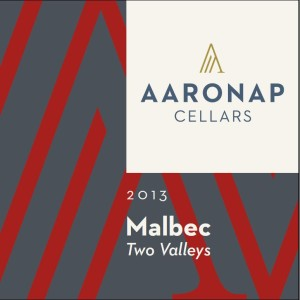 2013_Malbec_Back Label