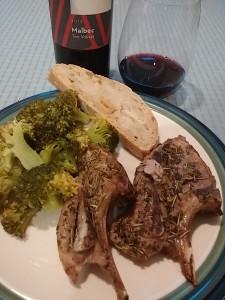 Lamb_Malbec_Bread_2